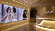 [激光脫毛] MediLASE專業第N回 MediLASE PRO-U™ 24mm 激光永久脫毛
