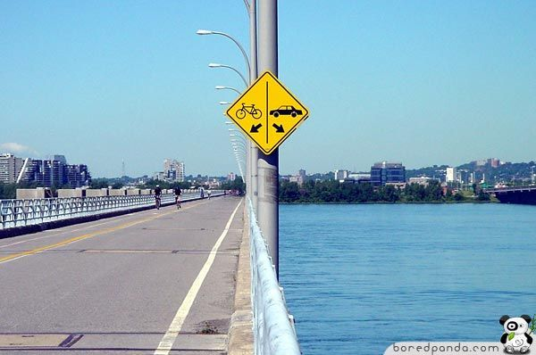 [Image: Funny-Signs-Water-2.jpg]
