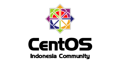 [Image: centos-community.png]
