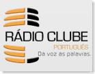 Rádio Clube Português