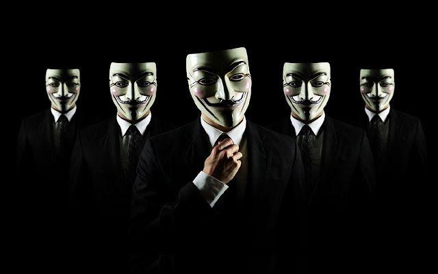歡迎匿名提供人工資料, 公司review, 及review同proofread CV