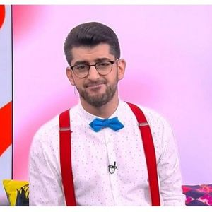 Мамин Сашко осиротя ефирно - Какво се случва с Деси Стоянова?
