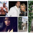 Заплахи за Андреа след разкритието на имотната сделка на Кубрат и приятелката му Розали! (снимки)