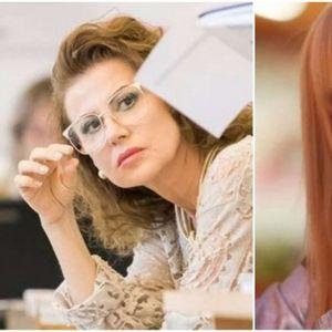 Илиана Раева скочи на журналист за да брани Лили Иванова!