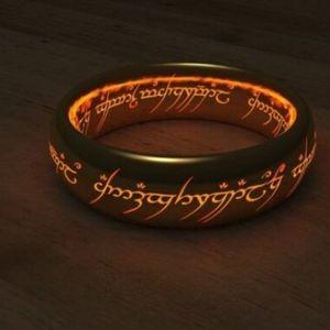 """Възобновиха снимките на """"Властелинът на пръстените"""" в Нова Зеландия"""