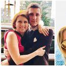 Приятелката на Милен Цветков: Любовта ни беше изстрадана!