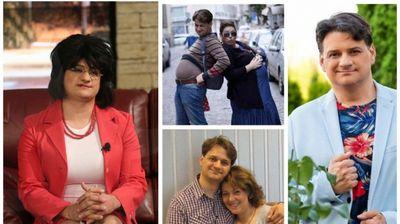 """Звезда от """"Шоуто на Слави"""" предложи брак след 20 години съвместен живот"""