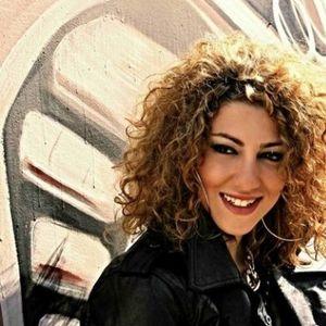 Още една родна певица даде живот! Нора Караиванова си има момченце! (снимки)