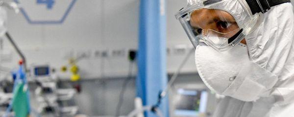 Covid, in Lombardia 1.154 nuovi casi e 22 decessi. A Bergamo 91 positivi in 24 ore