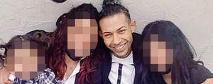 Chi era Marwen, il tunisino ucciso sotto gli occhi della compagna e delle due figlie