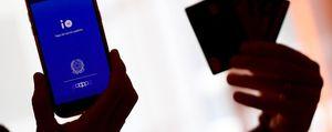 Cashback, sui conti correnti in arrivo i primi rimborsi fino a 150 euro