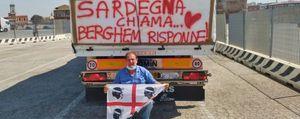 Da Cologno in aiuto dei pastori della Sardegna colpiti dagli incendi sull'isola