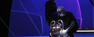 Atalanta, Marino sulla Champions: «Proveremo a giocarcela. E intanto siamo concentrati sul campionato»