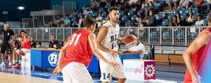 Blu Basket Treviglio, annullate le amichevoli con Cremona e Torino