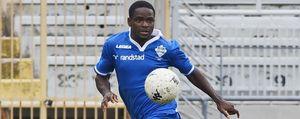 Como, Luvumbo in Nazionale Giocherà due gare con l'Angola
