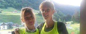Lurago, l'escursionista morta in montagna  «Sibele era innamorata dello sport»