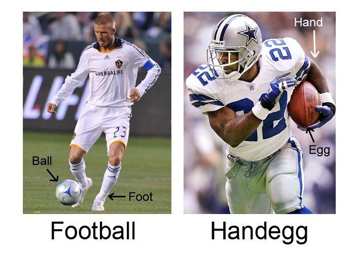[Image: futebol-handegg1.jpg]