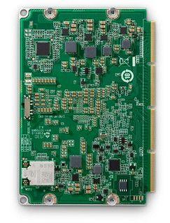 Intel Compute Element