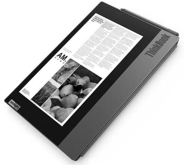 2020-01-07 00_30_59-minimachines.net