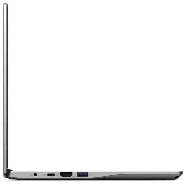 Acer Swift 3 SF314-42