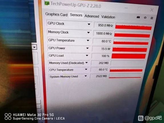 2020-01-14 12_40_16-minimachines.net