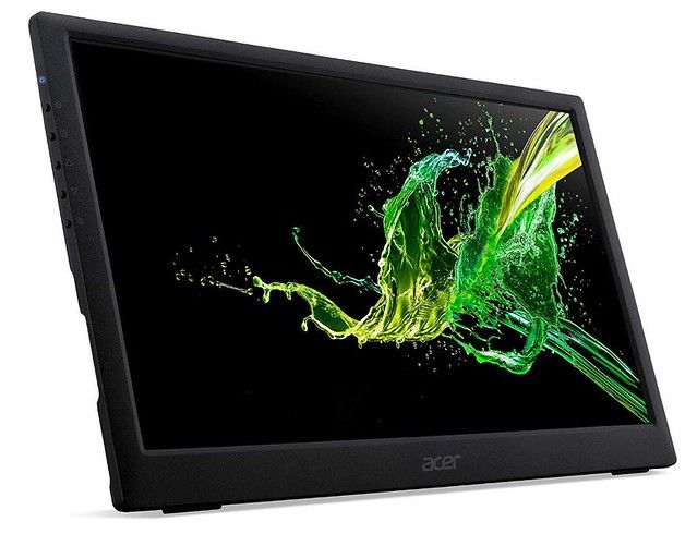 Acer PM1