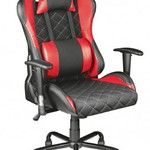 Chaise Gaming noname