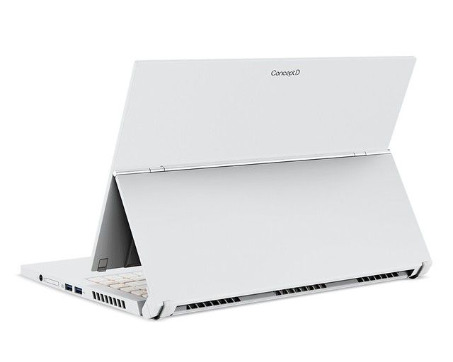 Acer ConceptD 3 Ezel