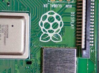 MicroscoPIque