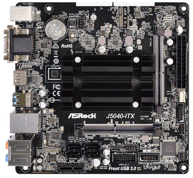 J5040-ITX