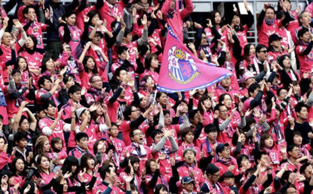 「日本の方は、スルガ銀行杯がどれだけ大事か分かっていない」by インデペンディエンテ監督の代表サムネイル