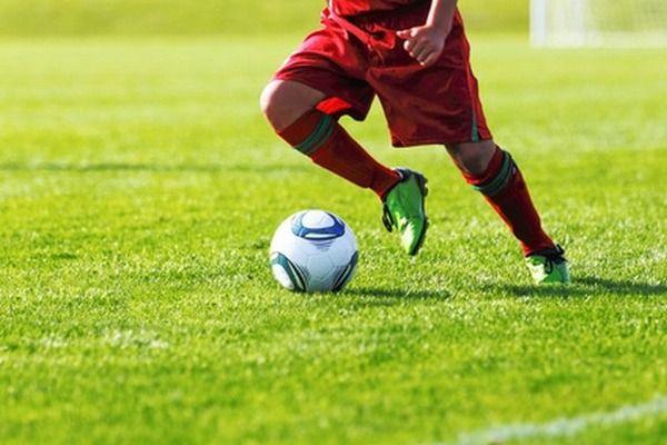 韓中日のリーグを統合しワールドリーグを結成するという案・・・の代表サムネイル
