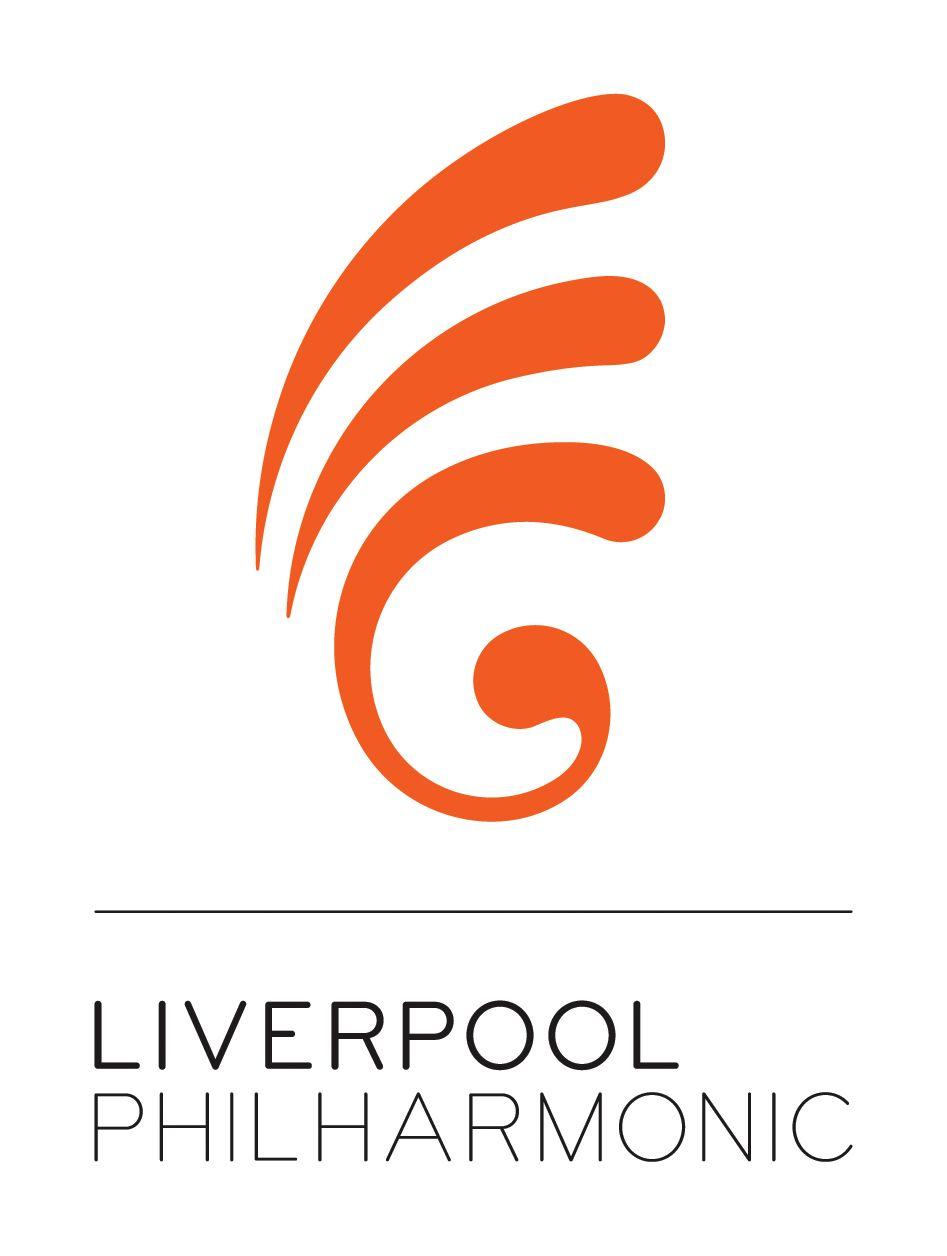Liverpool Philharmonic Podcast episode 1