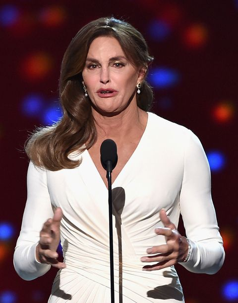 [Image: caitlyn-jenner-espy-awards-speech-photos-015-480w.jpg]
