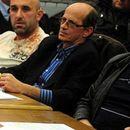 Косовската полиција знае каде се Африм Исмаиловиќ и Алил Демири, откри во судница обвинет во Монструм