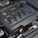 """""""Фолксваген"""": Последната генерација мотори со внатрешно согорување во 2026 година"""