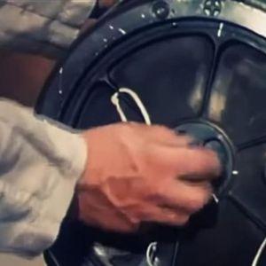 Тајните нуклеарни бомби на Студената војна: Направени се десетина и можеле да се носат во ранец