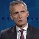 Столтенберг:Покана за членство по финализирае на договорот