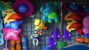 [觀後感]《反斗奇兵4》(Toy Story4):另一個完美的結局(嚴重劇透)