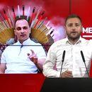 Филипче е еден од најнеспособните и најнеодговорните министри во оваа неспособна влада и затоа мора веднаш да си замине