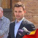 Пратеничката група на ВМРО-ДПМНЕ ќе предложи конкретни креативни мерки и политики, со цел да се помогне во процесот на развој на македонската економија