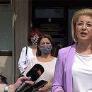 Ласовска: Владата да донесе јасни одлуки за работата на градинките и да ги вметне препораките на УНИЦЕФ и да се одвојат средства за чување деца во домашни услови