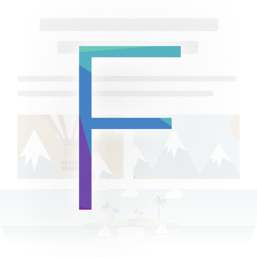 foyer app icon