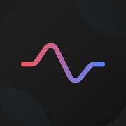 sonamedic app icon