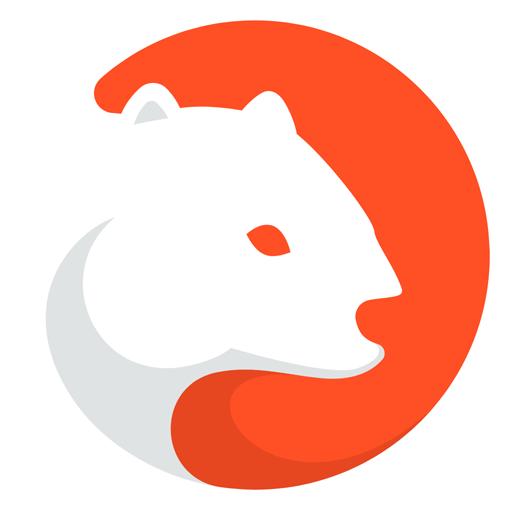 wombat app icon