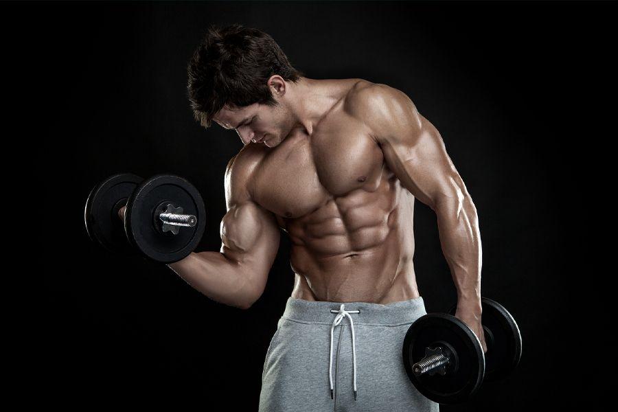 [Image: Best-Dumbbell-Exercises-For-Men.jpg]