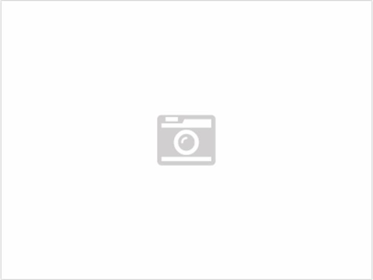 [Image: 430775-yamaha-fj-1200-smoelferaketten]