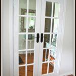French Doors Bunnings French Doors