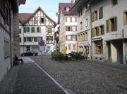 西遊記2054....(32)... Zofingen,瑞士