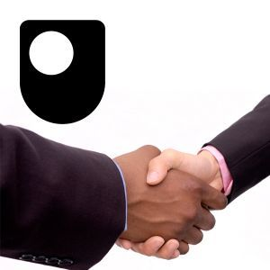 Mergers and Acquisitions part 2
